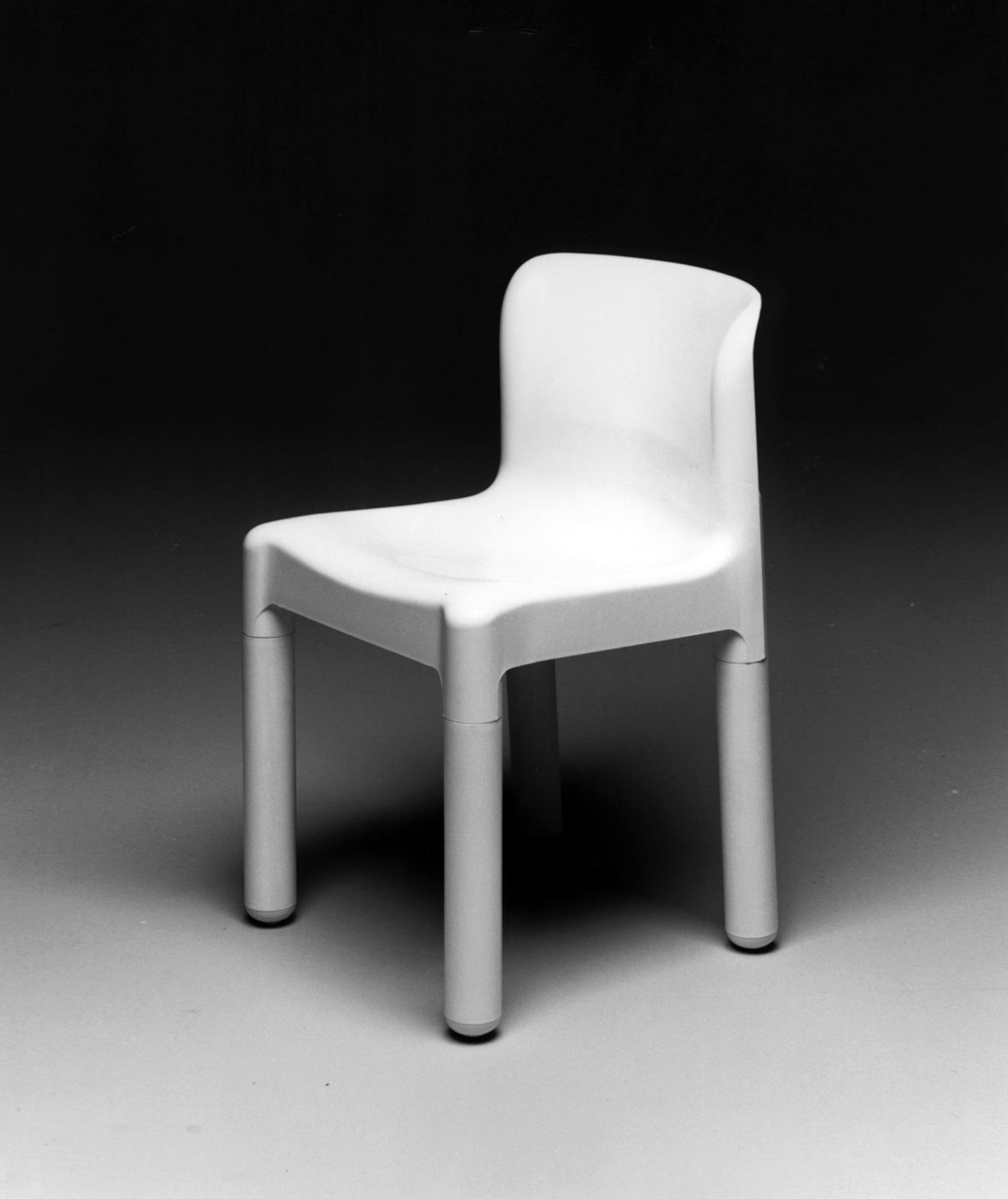 Carlo Bartoli Design.4875 Bartoli Design Studio Associato Di Architettura E Design