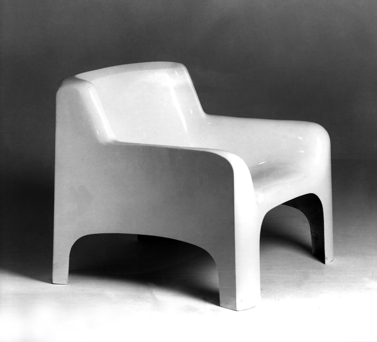 Carlo Bartoli Design.Gaia Bartoli Design