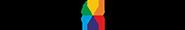 Bartoli Design Logo