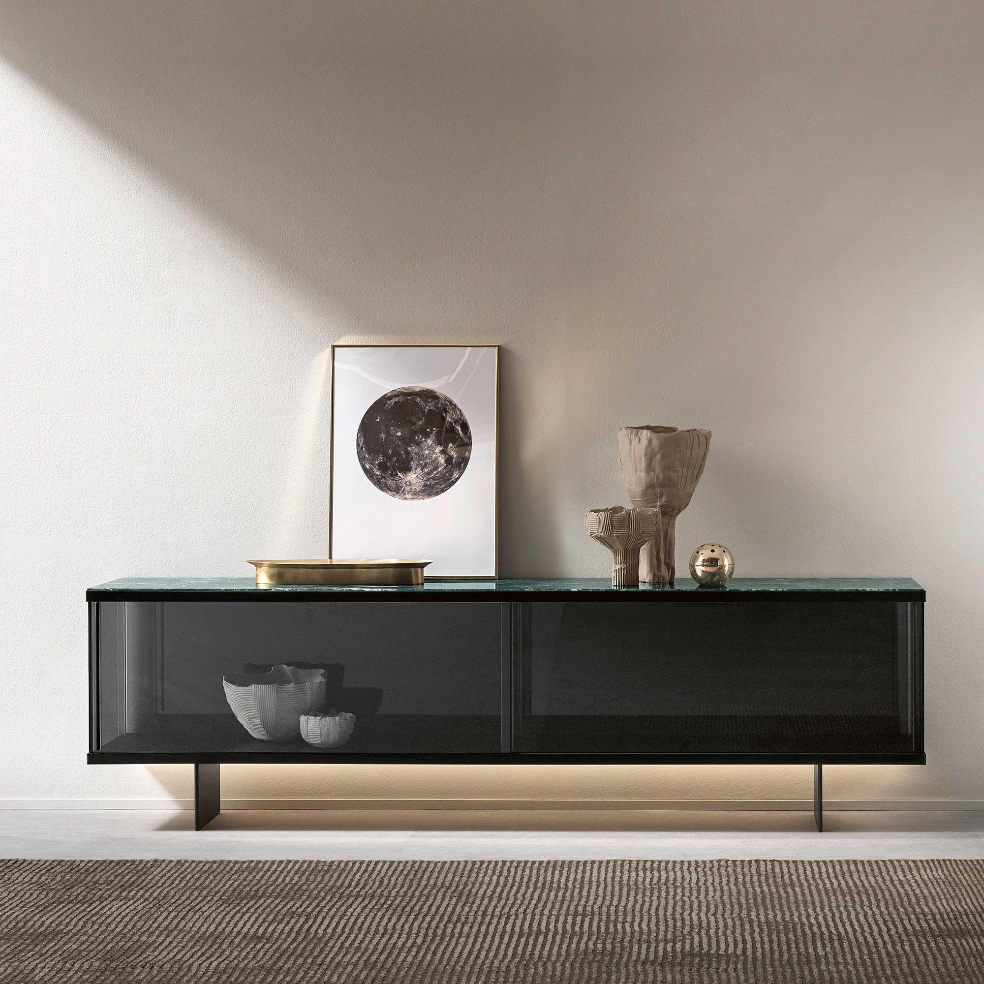 Bartoli Design - East Side - Tonelli Design