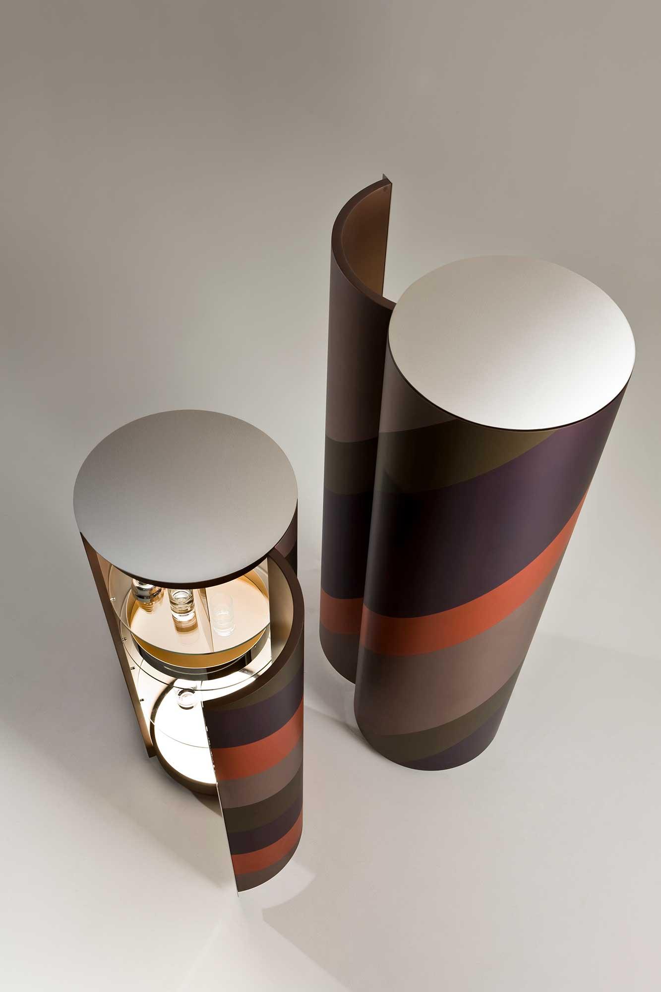 Carlo Bartoli Design.Bartoli Design Studio Associato Di Architettura E Design