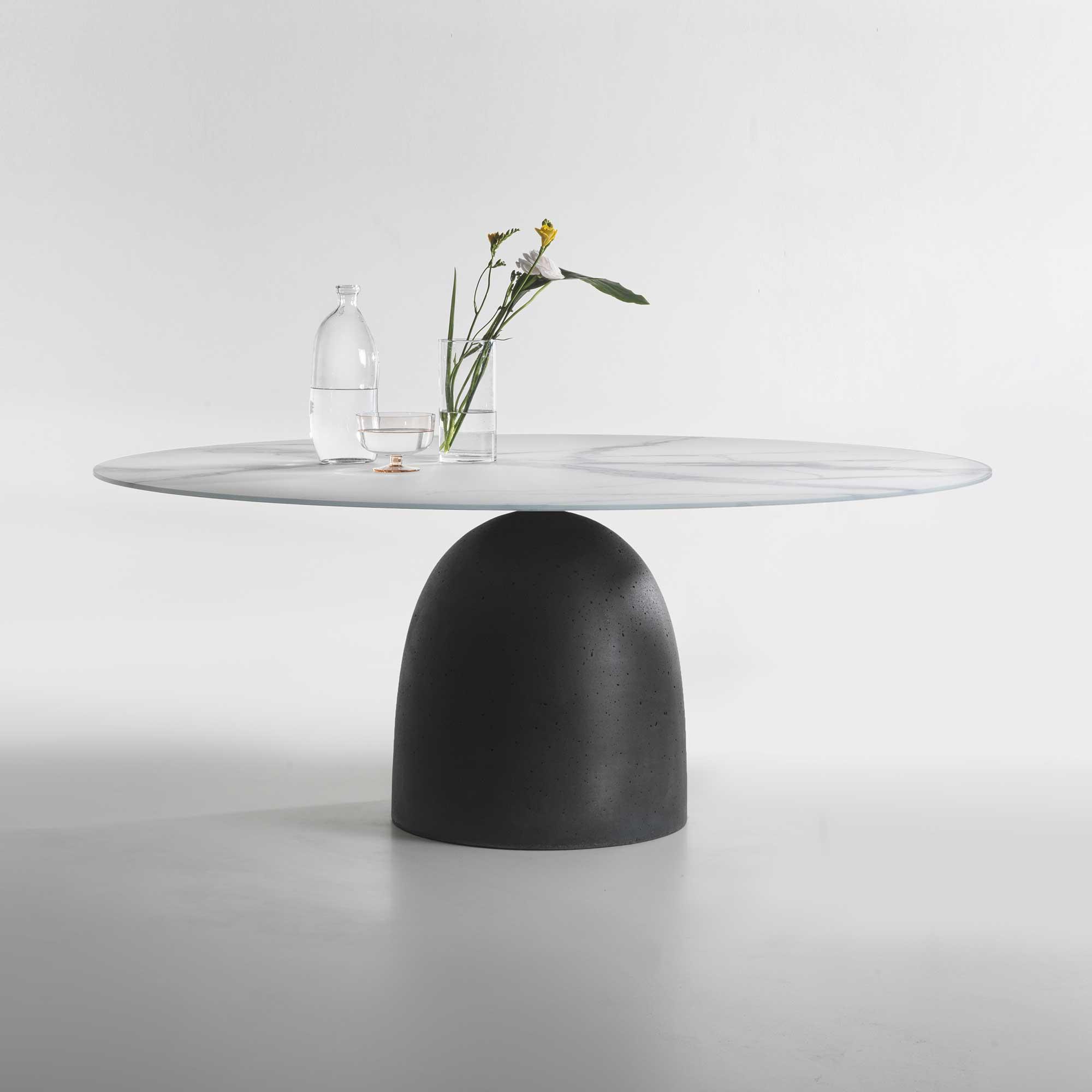Sedia Studio Design.Bartoli Design Studio Associato Di Architettura E Design